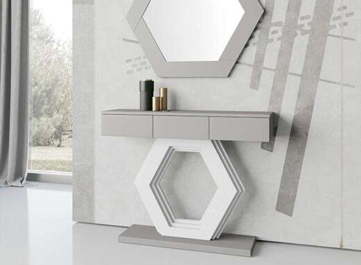 mueble-consola-recibidor-gris-con-cajones-067co677