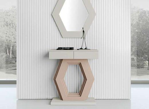 mueble-hall-recibidor-lacado-base-moderna-067co684