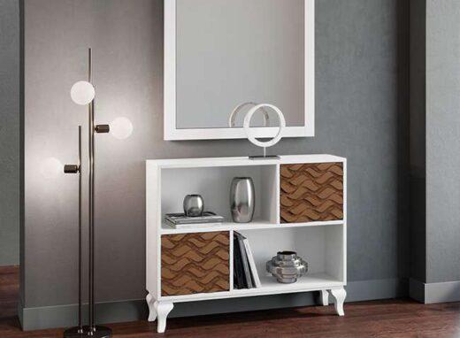 mueble-recibidor-clasico-blanco-con-estantes-067co30094