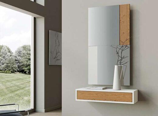 mueble-recibidor-estilo-nordico-blanco-y-madera-067co30031