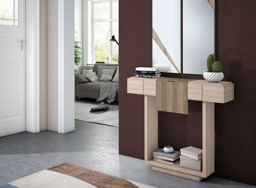 mueble-recibidor-madera-estrecho-362h1150