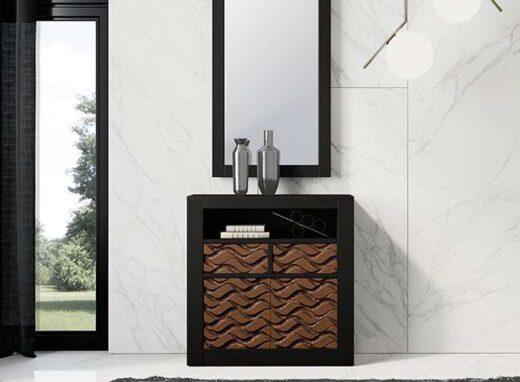 mueble-recibidor-negro-estrecho-tipo-taquillon-067co30484