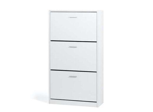 mueble-zapatero-blanco-tres-puertas-241z50bl