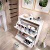 mueble-zapatero-dos-puertas-blanco-006dek4303202