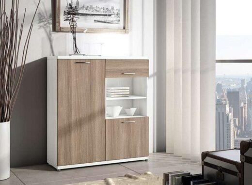 mueble-zapatero-madera-blanco-con-cajon-362hi312401