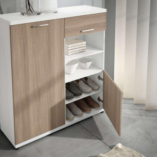 mueble-zapatero-madera-blanco-con-cajon-362hi312402