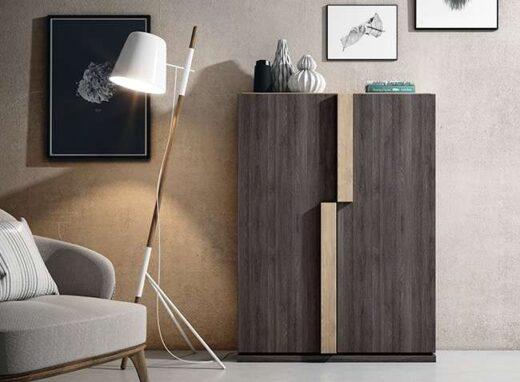 mueble-zapatero-original-dos-puertas-362h3139
