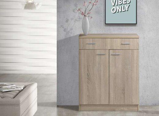 mueble-zapatero-recibidor-con-cajon-241z50ca01