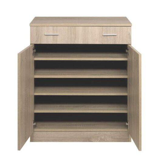 mueble-zapatero-recibidor-con-cajon-241z50ca02