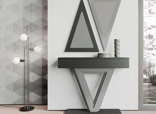 recibidor-entrada-moderno-gris-y-negro-con-cajones-067co675