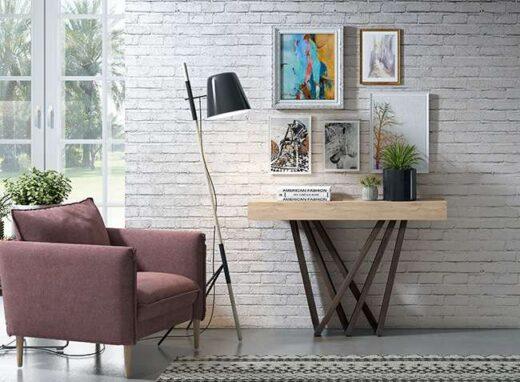recibidor-industrial-vintage-con-balda-de-madera-362h1152n