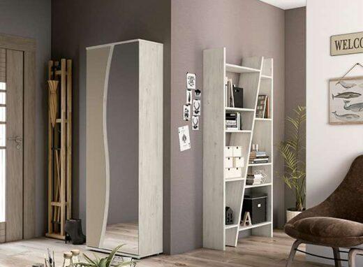 recibidor-zapatero-con-espejo-vertical-zapatero-alto-362hi312601