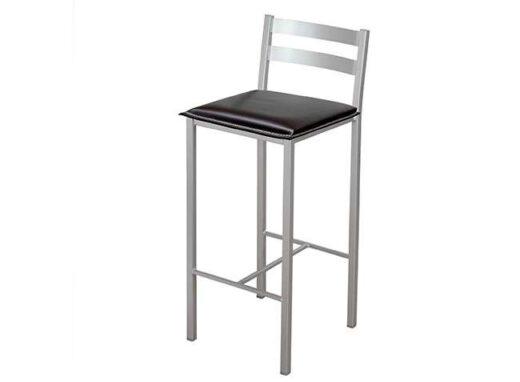 silla-alta-de-cocina-con-respaldo-en-aluminio-y-asiento-polipiel-032ta797