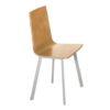 silla-cocina-madera-con-patas-de-aluminio
