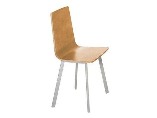 silla-cocina-madera-con-patas-de-aluminio-032si745