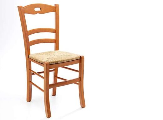silla-fibra-natural-y-madera-rustica-032si329