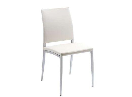 silla-moderna-blanca-cocina-o-comedor-032si9237