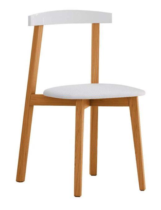 silla-nordica-blanca-y-madera-cocinas-escandinavas-032si20702