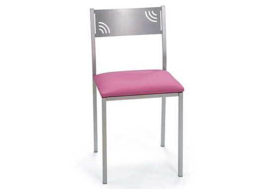 silla-tapizada-rosa-con-estructura-de-aluminio-032si761