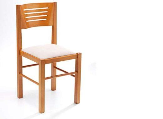 sillas-de-madera-originales-para-cocina-o-comedor-032si552