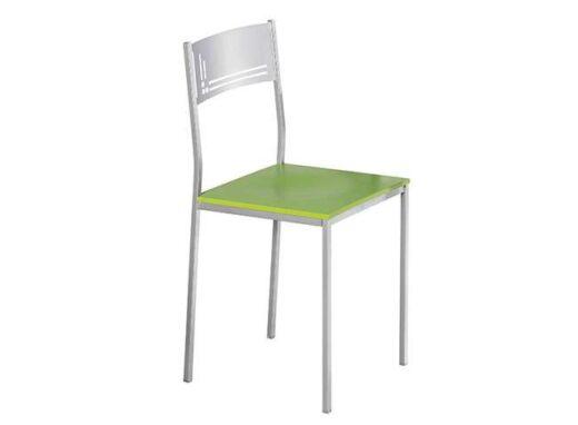 sillas-de-metal-para-cocina-con-asiento-de-madera-o-polipiel-032si76202