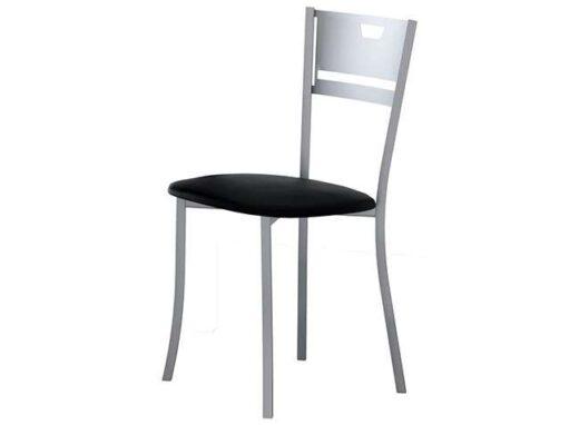 sillas-de-polipiel-negra-y-estructura-de-aluminio-032si203
