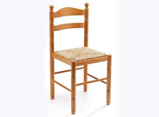 sillas-rusticas-de-madera-para-comedor-o-cocina-032si320