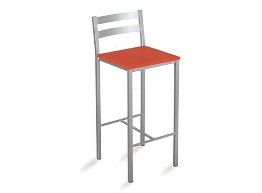 taburete-alto-con-respaldo-en-aluminio--032ta798