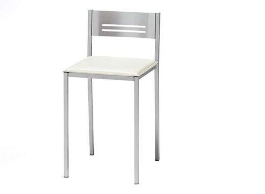 taburete-aluminio-con-respaldo-asiento-blanco-polipiel-032ta833