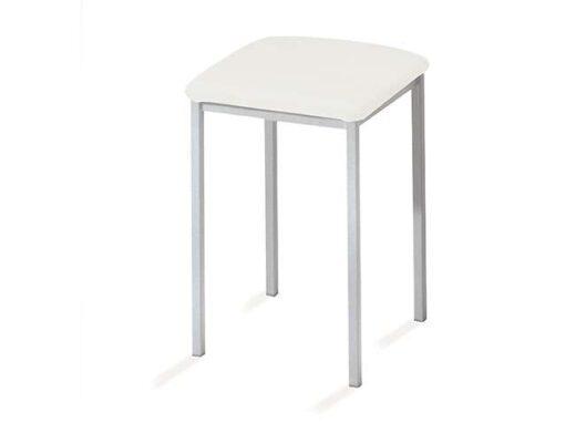 taburete-diseno-minimalista-en-color-blanco-032ta780