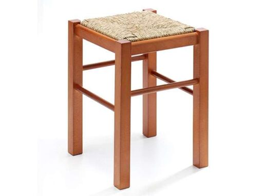 taburete-madera-natural-con-asiento-de-fibra-032ta556