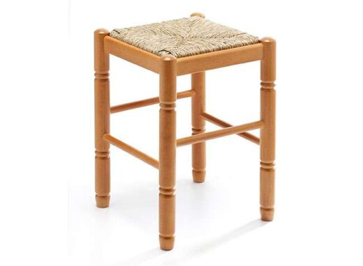 taburete-madera-pequeno-para-cocinas-rusticas-032ta321