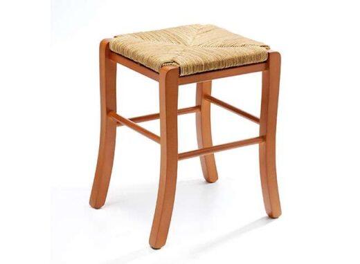 taburete-madera-rustico-con-asiento-de-fibra-natural-032ta384
