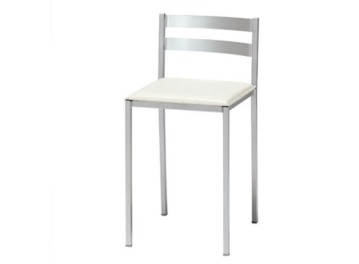 taburete-metal-con-respaldo-y-tapizado-blanco-032ta788