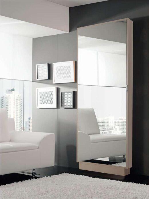 zapatero-alto-con-espejo-vertical-0672015re0-01