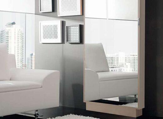 zapatero-alto-con-espejo-vertical-0672015re01