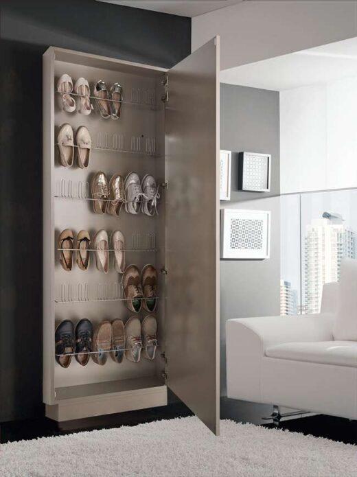 zapatero-alto-con-espejo-vertical-0672015re02