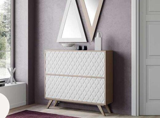 zapatero-blanco-y-madera-estilo-nordico-de-2-puertas-067co30005