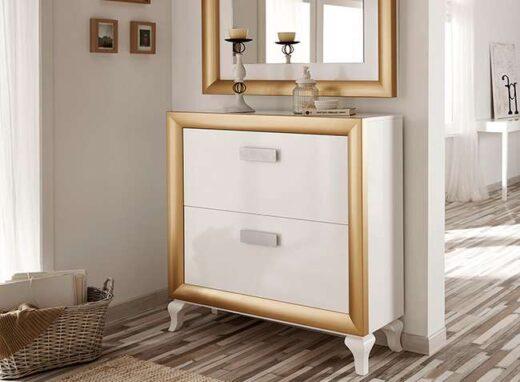 zapatero-dos-puertas-estilo-clasico-blanco-y-dorado-0672014blor01