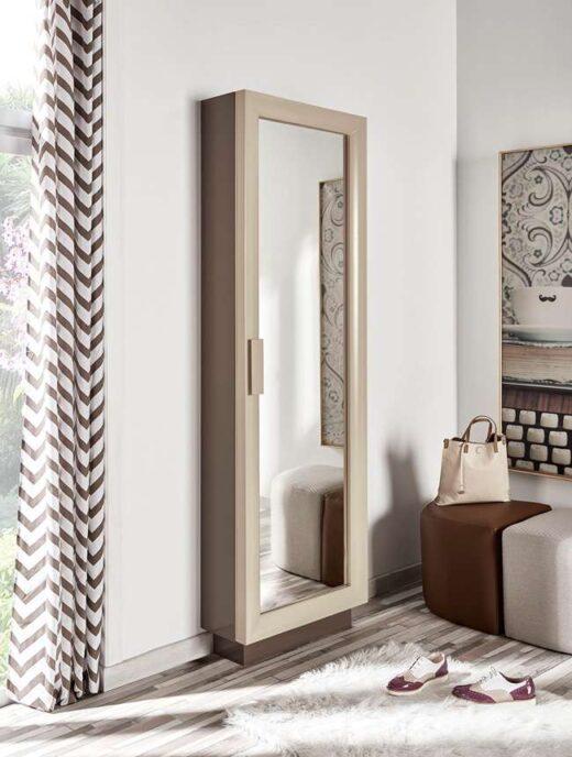 zapatero-vertical-estrecho-con-puerta-de-espejo-6720440-01