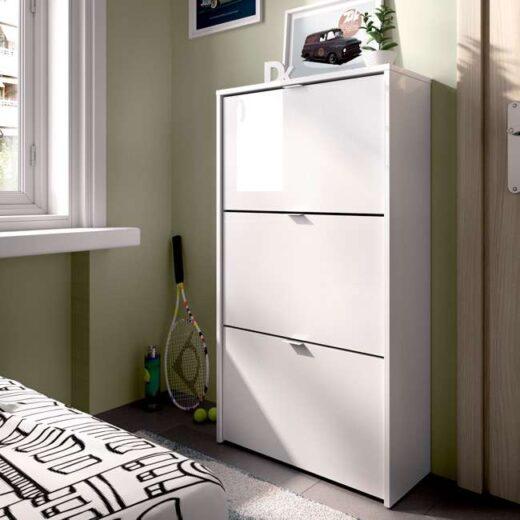 zapatero-vertical-estrecho-con-tres-puertas-color-blanco-006dek413201-01
