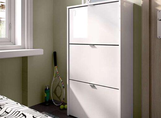 zapatero-vertical-estrecho-con-tres-puertas-color-blanco-006dek413201