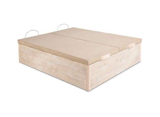 canape-abatible-tapa-partida-de-madera-mod-500