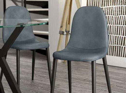 silla-comedor-de-estilo-moderno-tapizada-076oporto