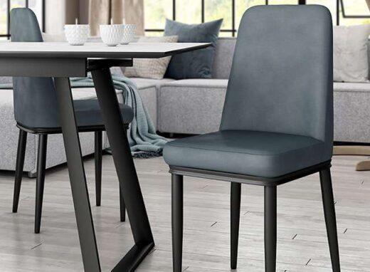 silla-con-respaldo-tapizada-en-varios-colores-a-elegir-076oslo