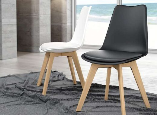 silla-de-polipiel-con-patas-de-madera-076berlin