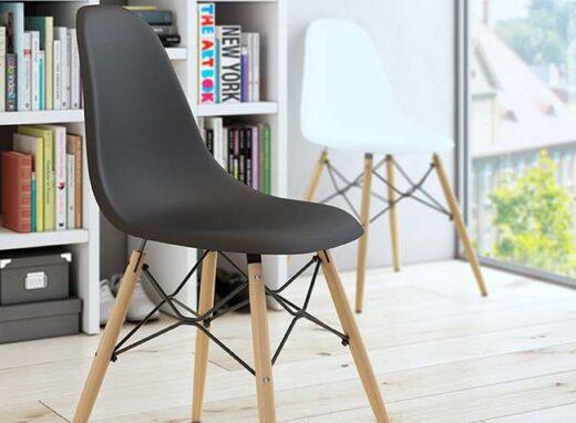 silla-escandinava-negra-con-patas-de-madera-076munich