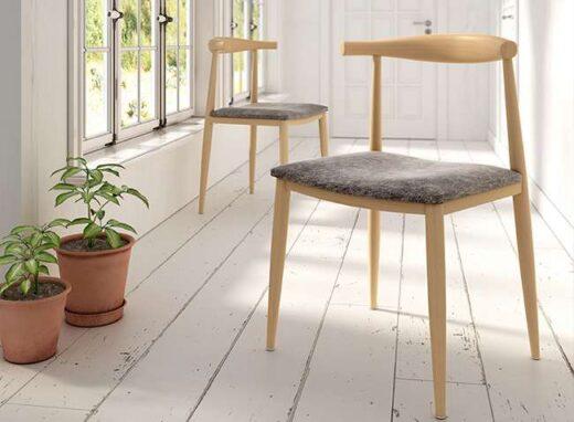 silla-estilo-nordico-de-metal-imitacion-madera-076tallin