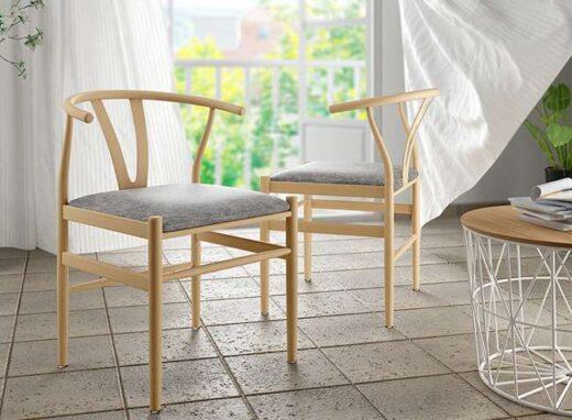 silla-nordica-metal-imitacion-madera-con-asiento-tapizado-076riga