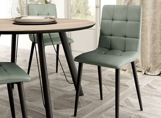 silla-nordica-verde-acolchada-para-comedor-u-oficina-076lisboa
